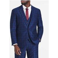 Skopes Felix Suit Jacket