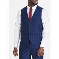 Skopes Felix Suit Waistcoat