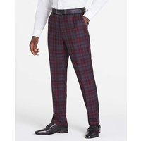 Skopes Garfield Suit Trousers