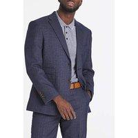 Skopes Woolf Suit Jacket