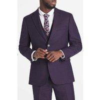 Skopes Mac Suit Jacket