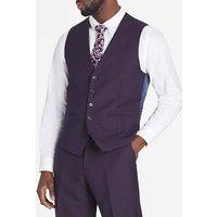 Skopes Mac Suit Waistcoat