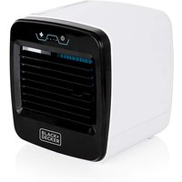 Black+Decker LED Mini Air 4-in-1 Cooler