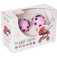Buggi Lights