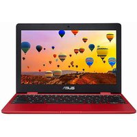ASUS C223 11.6in Celeron Chromebook