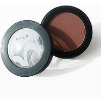 Benefit Matte Eye Shadow Soft Shoulder
