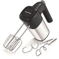 Morphy Richards Total Control Hand Mixer