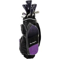 M8 Package Set Purple-cb, Lrh