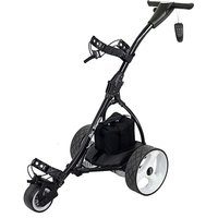 Ben Sayers Remote Electric Trolley