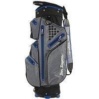 Ben Sayers Waterproof Cart Bag