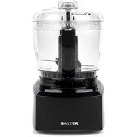 Salter 200W Mini Food Processor.