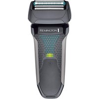 Remington F5 Style Series Foil Shaver