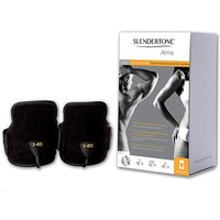 Slendertone Arm Unisex Muscle Toner