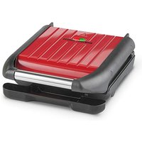George Foreman 3 Portion Compact Grill.