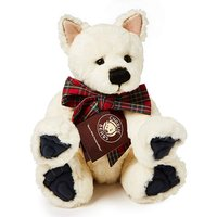 Best Friend Puppy By Charlie Bears