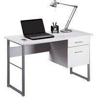 Alaska Office Desk