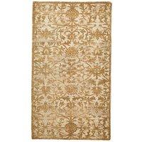 Odiana Hand Woven Wool Rug
