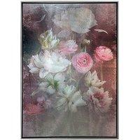 Arthouse Floral Bouquet Art