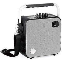 Mini Party Box Portable PA System