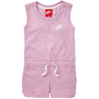 Nike Young Girls Vintage Romper