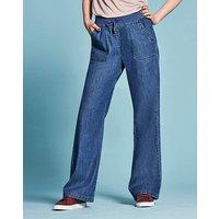 Slouch Jeans Regular