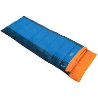250GSM Single Envelope Sleeping Bag