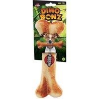 Dino Bonz Small