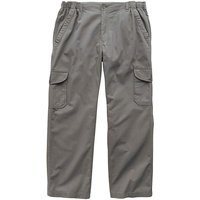 Image of Premier Man Cargo Trousers 29in