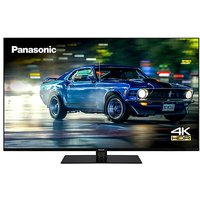Panasonic TX-50HX600B 50 4K HDR TV.