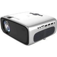 Philips NeoPix Prime 2 Projector