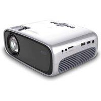 Philips NeoPix Easy Projector
