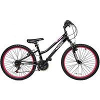 Muddyfox Sakura 24in Girls Bike