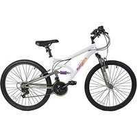 Muddyfox Inspire 26 Ladies Mountain Bike