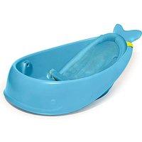 Skip Hop Moby Baby Bath