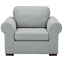 Pendleton Chair.