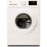 Galanz WMUK001W 8.0kg Washing Machine