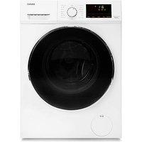 Galanz WMUK003W 9.0kg Washing Machine.