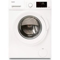 Galanz WMUK002W 9.0kg Washing Machine.
