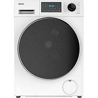 Galanz WMUK004W 10.0kg Washing Machine.