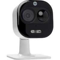 Yale Smart Living All-in-One Camera.