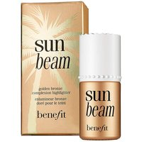 Benefit Sun Beam Highlighter 10ml