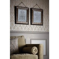 Arthouse Set Of 2 Floating Frames