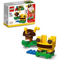 LEGO Mario Bee Mario Power-Up Pack.