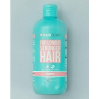 Hairburst Shampoo 350ml.