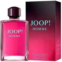 Joop Homme EDT 200ml.