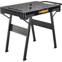 Stanley Fatmax Folding Workbench