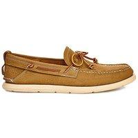 UGG Beach Moc Boat Shoes PA38108