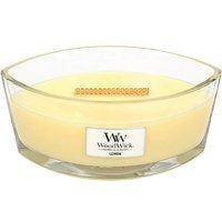 Woodwick - Lemon Hearthwick