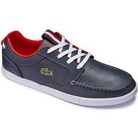 Lacoste Lace Up Shoes