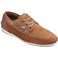 Lacoste Boat Shoe